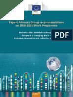SC6_EAG_report_2018-2020.pdf