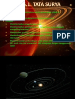 KD 5.1 TATA SURYA.pptx