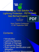 D2-Lightning-Protection