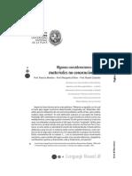 Materiales no convencionales.pdf