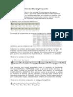ACORDES Y TRIADAS.docx