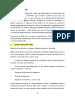 REPRESENTANTES APUNTES.docx