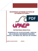 estrategia-didactica1 (1).docx