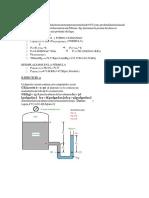219325587 Ejercicios Mecanica de Fluidos