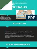ROCAS-SEDIMENTARIAS(Grupo 4).pptx