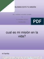 Presentación sin título (1).pptx