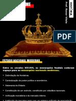 Antigo Regime.pptx
