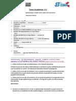 Tarea 1_modulo I_curso Virtual-3 Giovana