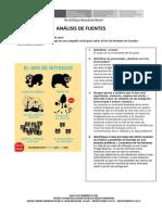 Análisis de Fuentes (1)