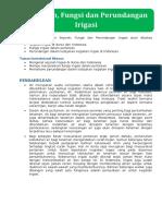 MODUL-1 Irigasi.pdf