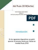presentacionmundialyeisonandresmuñozibarra10