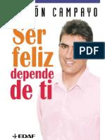 edoc.site_ser-feliz-depende-de-ti-ramon-campayo (1).pdf