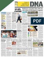 DNA_Delhi_2018-10-15