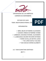 caso-IRC
