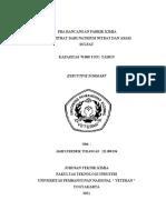 kumpul_exume+_LAMPIRAN.pdf