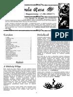 vdocuments.mx_fabula-rasa-werewolf-live.pdf