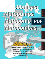 Motobomba.pdf