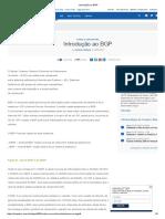 Introdução ao BGP -.pdf