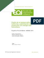pfm_presentacion_resumen