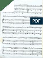 cirri sonata2.pdf