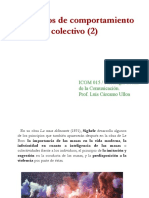 comportamiento_colectivo_U2_C3_2017.pdf
