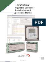 centurion_configurable_controller_ce05171n.pdf