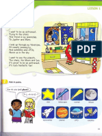 Tema7 Book English 4ºPrimaria