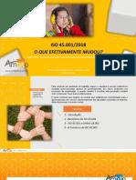 E-Book45.000.pdf