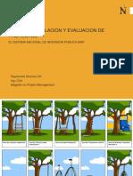1.1.- Gestion de Proyectos.(1).pdf