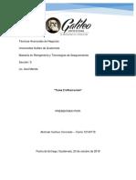 Tarea 2 Infoxicación Abimael Cashun 12140178