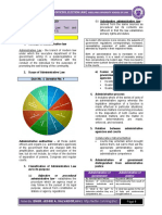 reviewer-apoe-jhez-notes-2014-09-12.pdf