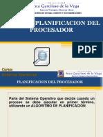 Proceso2,2018,1.pptx