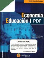 C-LUMBECOEDUCIV - librospreuniversitariospdf.blogspot.com.pdf