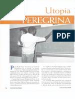 Rev Paulo Freire Pedagogia_0001