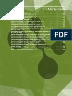 Indicadores epidemiologicos mortalidade infantil.pdf