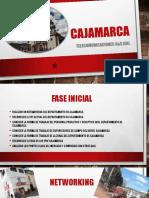 CAJAMARCA.pptx