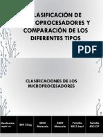 Microprocesadores .docx