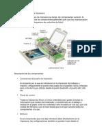 componentes-impresoras.docx