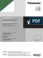 tc-l32e3_sp_om.pdf