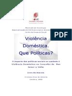 Saussure e a Língua Portuguesa (1)