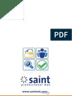 Saint_Professional_mas guia.pdf