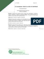Parisí-Escenarios del consumismo-desde lo social a lo individual.pdf