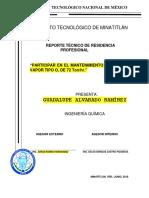 01 Proyecto Residencia Guadalupe Alvarado-2018