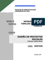 Peroni_A._-_Diseno_de_proyectos_sociales_dirigidos_a_familias_en_situacion_de_pobreza_extrema[1] (1).pdf