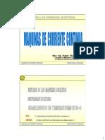 A01   TEORIA  DE MAQUINAS DE CC.pdf