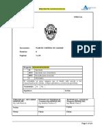 268174981-Plan-de-Gestion-de-Calidad-1-Yura (1).doc