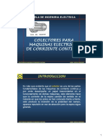 A03   COLECTOR, CONMUTACION Y COMPENSACION.pdf
