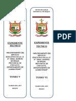 CARATULA I.E N° 10052-Ok.docx