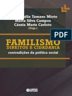 Ditadura e Servico Social-1 Netto