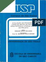 Rinaldot.pdf